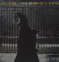 Neil Young Vinyl Releases